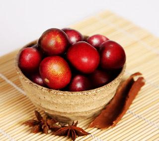 Camu camu utilisation en médecine traditionnelle