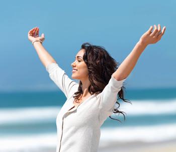 Camu camu vitamine C: antioxydant, stimule les défenses naturelles, vitalisant